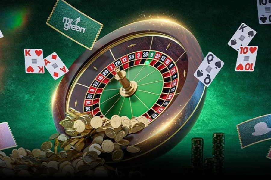 Know how stable the baccarat rooms are in online casinos like ligaz888
