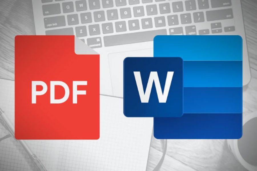 A Guide to Instant PDF Conversion